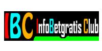 Info BetGratis Club | Bet Gratis | Freeslot | Freechip Tanpa Deposit